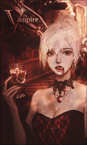 vampirerougebis.png