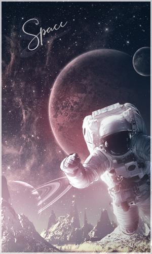 espace.png