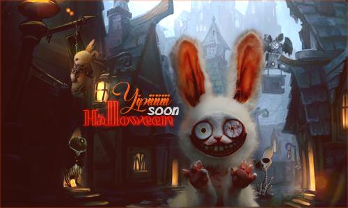 halloweenBV4P.png