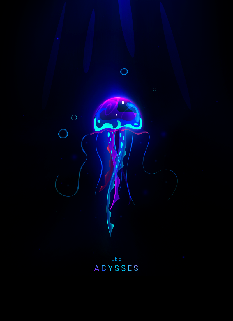 abysses.png