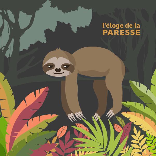 Paresse.png
