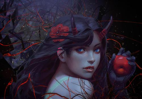 DevilGirl.jpg