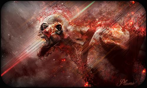 Kratos_signature_4Knp5.png